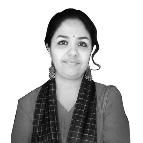 Nayanthara S
